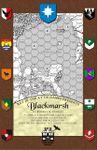 RPG Item: Blackmarsh
