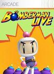 Video Game: Bomberman Live