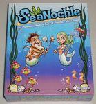 Board Game: SeaNochle