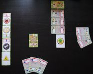 Board Game: Adlung Land