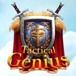 Video Game: Tactical Genius Online