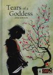 RPG Item: Graphic Novel Adventures: Tears of a Goddess