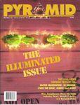 Issue: Pyramid (Issue 23 - Jan 1997)