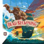 Board Game: Dead Reckoning