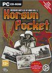 Video Game: Korsun Pocket
