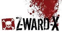 RPG Item: Z-Ward-X