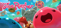 Video Game: Slime Rancher