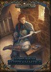 RPG Item: Aventurische Rüstkammer II
