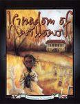 RPG Item: Kingdom of Willows