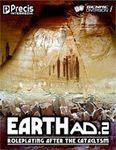 RPG Item: EarthAD.2