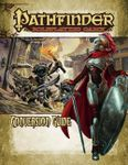 RPG Item: Pathfinder Roleplaying Game Conversion Guide