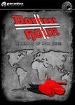 Video Game: Darkest Hour: A Hearts of Iron Game