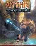 RPG Item: Mythic Monster Manual 2