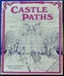RPG Item: Castle Paths