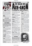 RPG Item: Dungeon2Go 15: Die Hallen des Ark-Amon