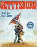 Gettysburg (125th Anniversary edition)