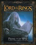 RPG Item: Paths of the Wise