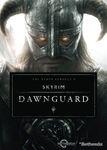 Video Game: The Elder Scrolls V: Skyrim – Dawnguard