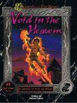 RPG Item: H-2: Void in the Heavens