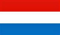Family: Country: Luxembourg