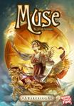 Board Game: Muse: Awakenings