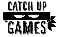 Board Game Publisher: Catch Up Games