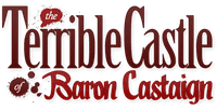 RPG: The Terrible Castle of Baron Castaign
