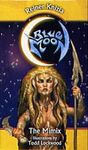 Blue Moon Expansion - The Mimix