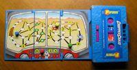Board Game: Chopper Chase