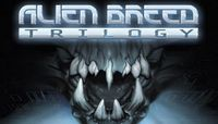 Video Game Compilation: Alien Breed Trilogy