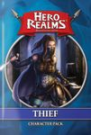 Board Game: Hero Realms: Character Pack – Thief