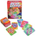 Board Game: Beat the Count