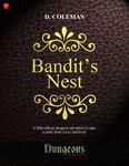 RPG Item: Dungeons On Demand V1L1: Bandit's Nest