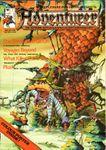 Issue: Adventurer (Issue 4 - Oct 1986)