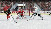Video Game: NHL 16
