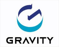 Video Game Publisher: Gravity Corporation