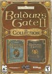 Video Game Compilation: Baldur's Gate II: The Collection