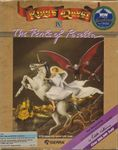 Video Game: King's Quest IV: The Perils of Rosella