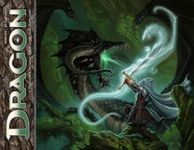 Issue: Dragon (Issue 378 - Aug 2009)