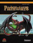 Issue: Pathways (Issue 80 - Aug 2018)