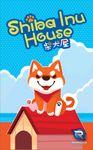 Board Game: Shiba Inu House