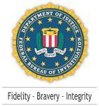 RPG: FBI: Fidelity - Bravery - Integrity