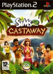 Video Game: The Sims 2: Castaway
