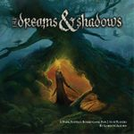 Board Game: Of Dreams & Shadows