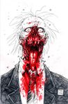 From gallery of ZOMBIFIED ed