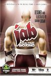 Board Game: JAB: Realtime Boxing
