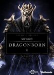 Video Game: The Elder Scrolls V: Skyrim – Dragonborn