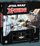 Star Wars: X-Wing (2018)