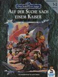 RPG Item: A048: Auf der Suche nach einem Kaiser