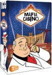 Board Game: Mafia Casino